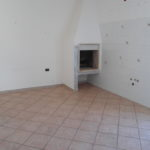 0167-lim-mobiliare-mansarda
