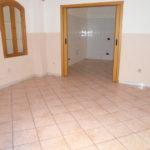 0167-lim-mobiliare-soggiorno