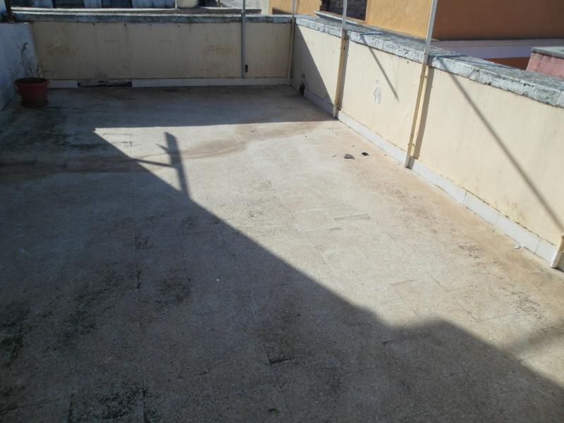 0167-lim-mobiliare-terrazzo
