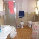 000177-lim-mobiliare-bagno