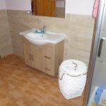 000177-lim-mobiliare-bagno1