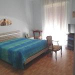 000177-lim-mobiliare-camera-matrimoniale