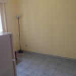 000177-lim-mobiliare-cameretta2