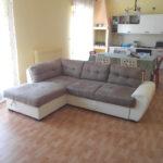 000177-lim-mobiliare-salone