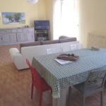 000177-lim-mobiliare-salone1