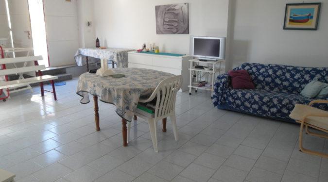 000183-lim-mobiliare-cucina-4