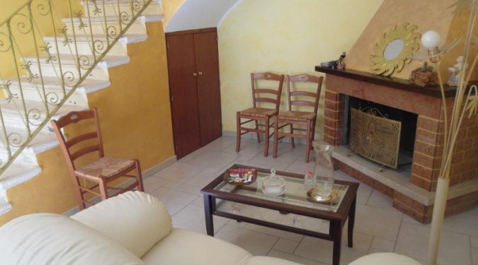 000183-lim-mobiliare-soggiorno1