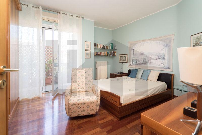 000192-lim-mobiliare-camera-matrimoniale