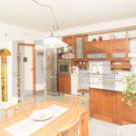 000192-lim-mobiliare-cucina