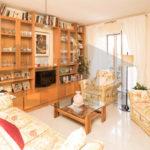 000192-lim-mobiliare-soggiorno