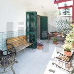 000192-lim-mobiliare-veranda-esterna