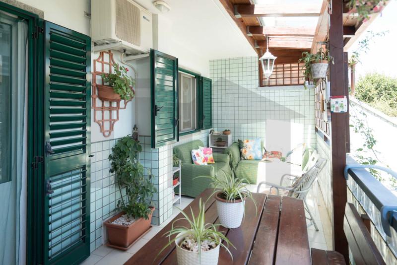 000192-lim-mobiliare-veranda-interna