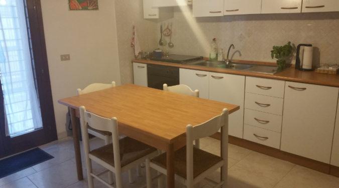000193-lim-mobiliare-cucina