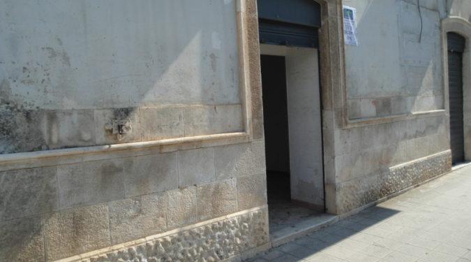 000194-lim-mobiliare-esterno