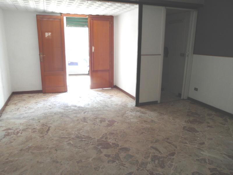 000195-lim-mobiliare-interno1