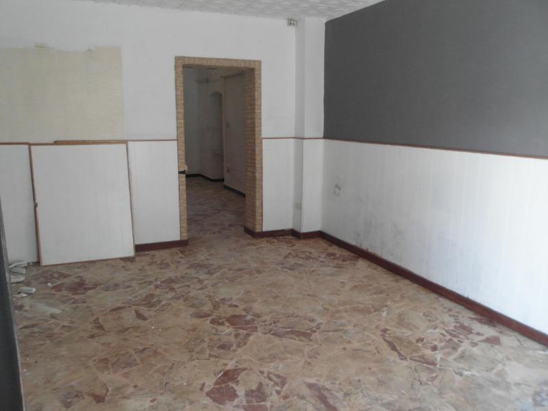 000195-lim-mobiliare-interno2