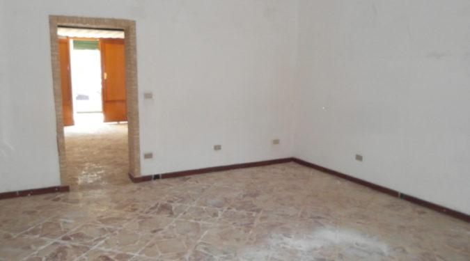 000195-lim-mobilire-interno