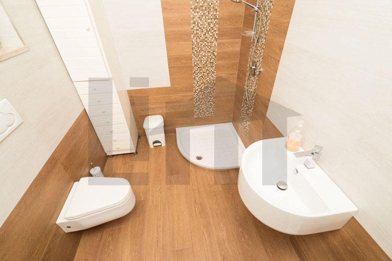 000201-lim-mobiliare-bagno