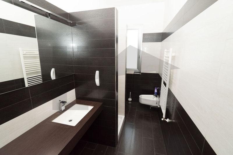 000201-lim-mobiliare-bagno2