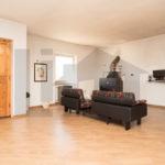 000201-lim-mobiliare-salone