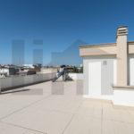 000201-lim-mobiliare-terrazzo