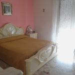 00200-lim-mobiliare-camera-da-letto