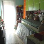 00200-lim-mobiliare-cameretta