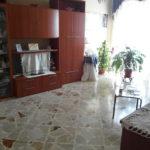 00200-lim-mobiliare-soggiorno