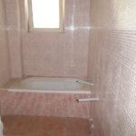 000202-lim-mobiliare-bagno