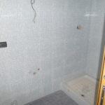 000202-lim-mobiliare-bagno2