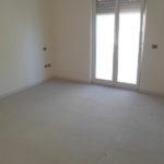 000202-lim-mobiliare-camera-da-letto