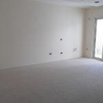 000202-lim-mobiliare-soggiorno