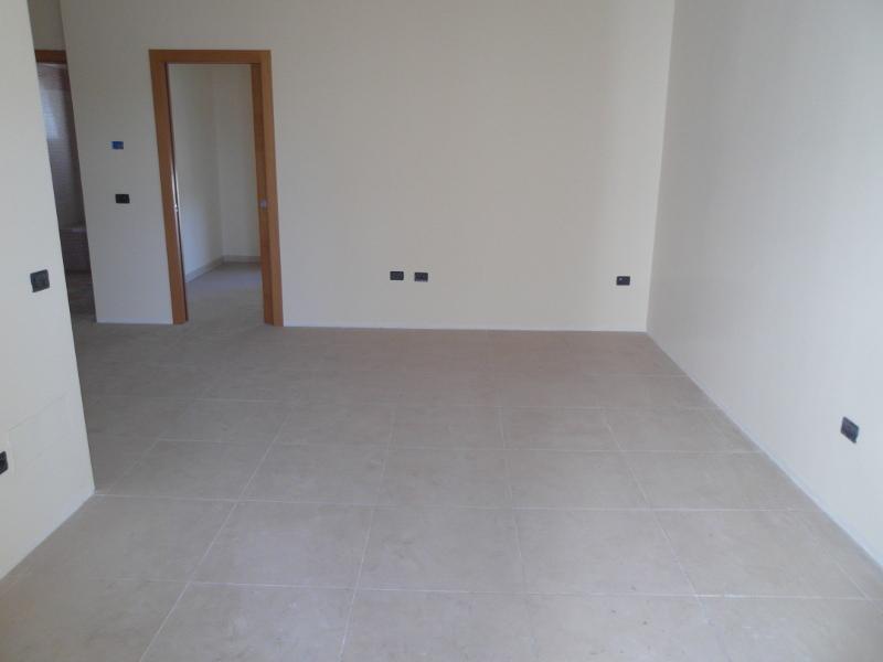 000202-lim-mobiliare-soggiorno2