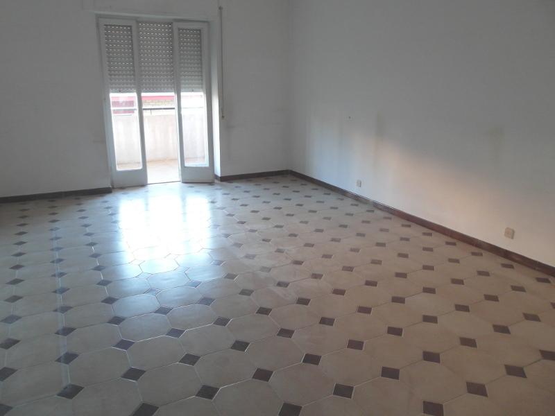 000203-lim-mobiliare-camera-da-letto