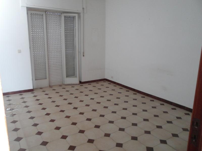 000203-lim-mobiliare-cameretta