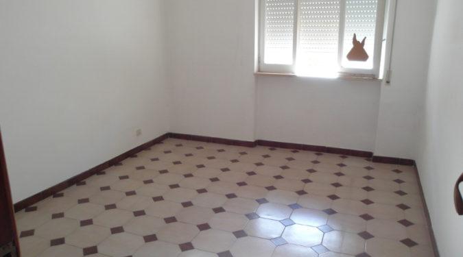 000203-lim-mobiliare-cameretta2