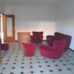 000203-lim-mobiliare-soggiorno