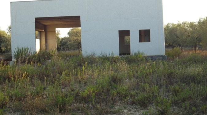 000204-lim-mobiliare-esterno