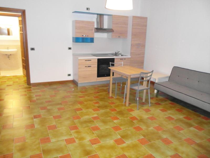 00113-lim-mobiliare-vano