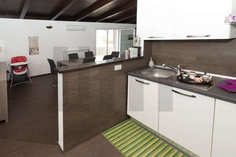 000211-lim-mobiliare-angolo-cottura
