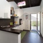 000211-lim-mobiliare-angolo-cottura1