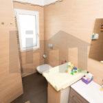 000211-lim-mobiliare-bagno1
