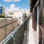 000211-lim-mobiliare-balcone-esterno