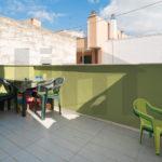 000211-lim-mobiliare-balcone-interno