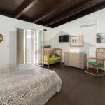 000211-lim-mobiliare-camera-da-letto