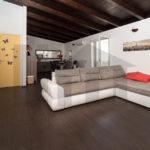 000211-lim-mobiliare-salone-doppio