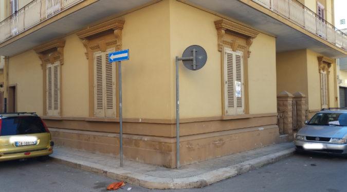 000212-lim-mobiliare-esterno