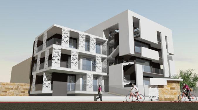 000215-lim-mobiliare-rendering