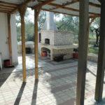 000216-lim-mobiliare-patio