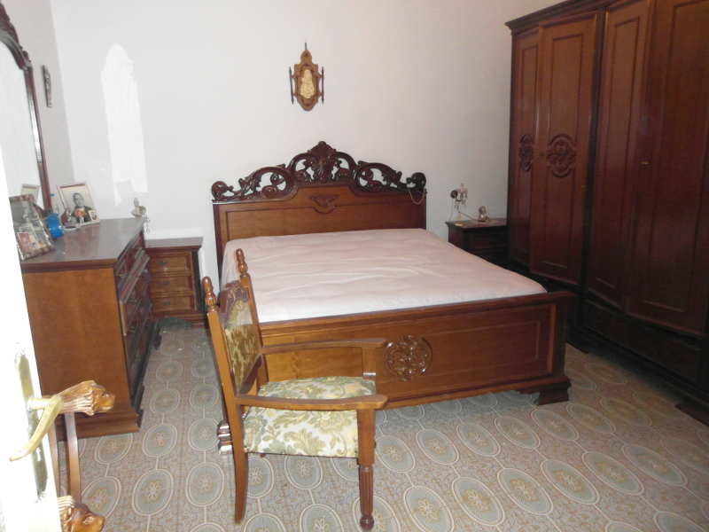 000218-lim-mobiliare-camera-da-letto